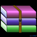 winrar-for-free-150x150
