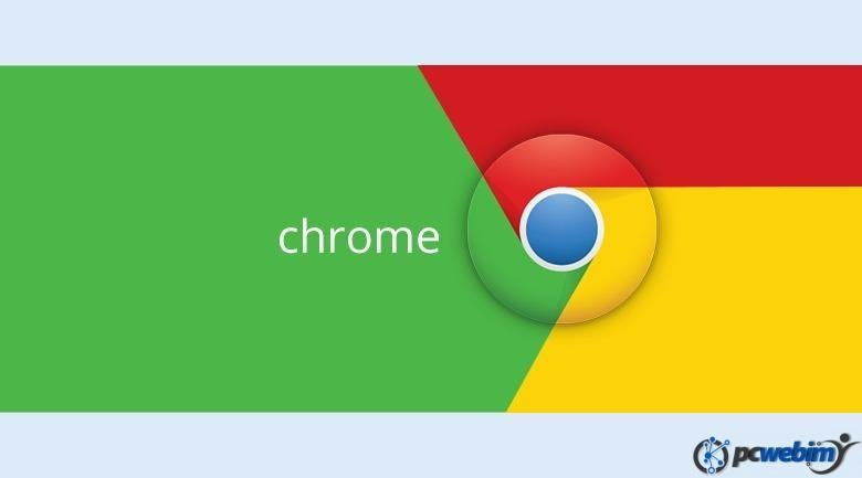 google-chrome-indir