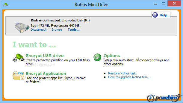Rohos-Mini-Drive_1