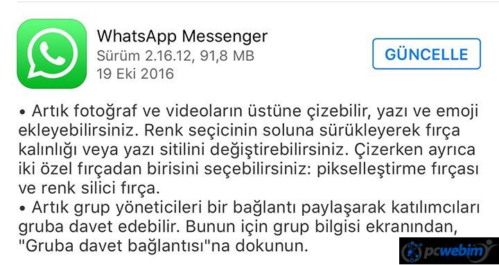 whatsapp-guncelleme-1