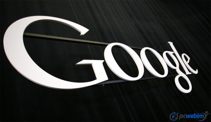 google-logo-280613