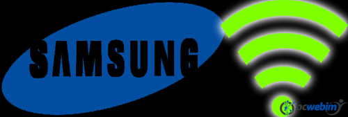 samsung_wifi