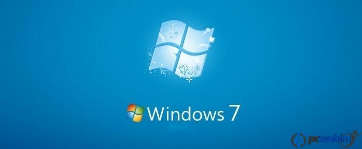 windows-7-tarihe-karisiyor-705x290