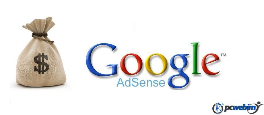 google-adsense-para-kazanma