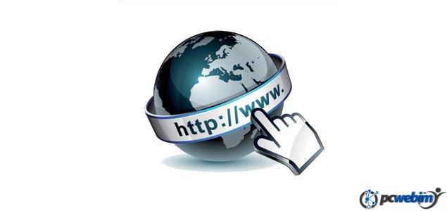 yabanci-web