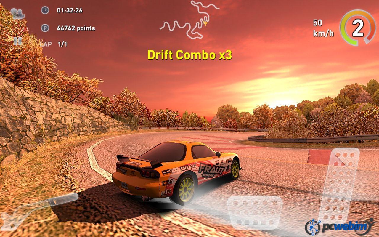 real-drift-car-racing_3_1280x800