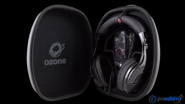 Ozone Onda Pro Surround