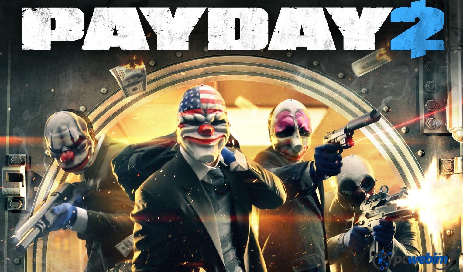 Payday-2-Career-Criminal-Edition-logo