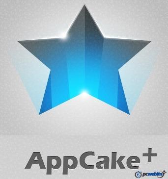 appcake-download-cydia