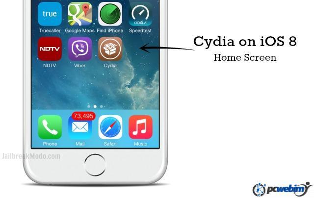cydia-on-ios-8-iphone-6