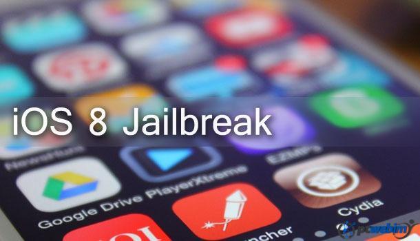 ios-8-jailbreak1234