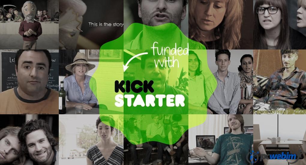 kickstarter-marketing