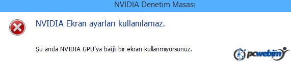 Nvidiaa