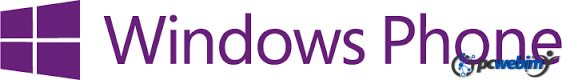 WindowsPhoneLogo