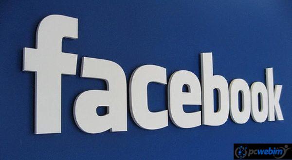 facebook-31-600x330