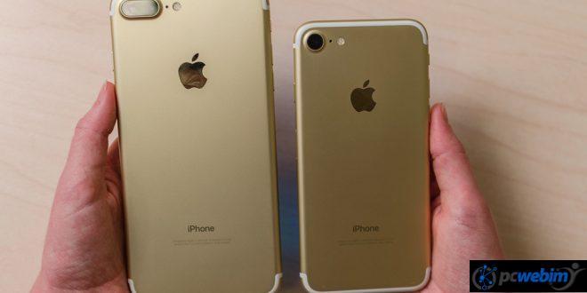 iphone-7-660x330