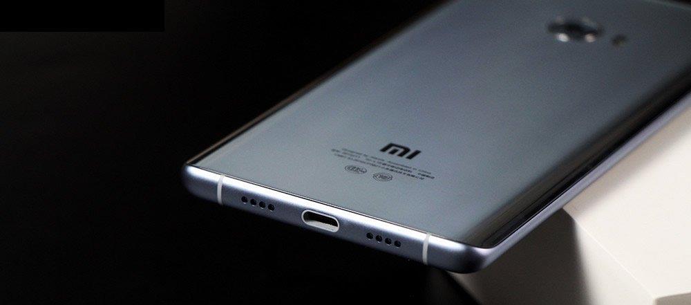 xiaomi-mi-note-2-phone-8