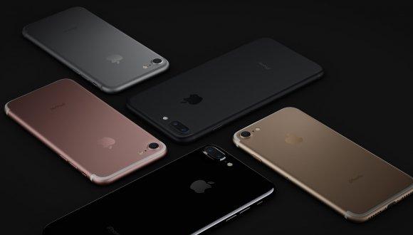 iphone-7-plus-inceleme